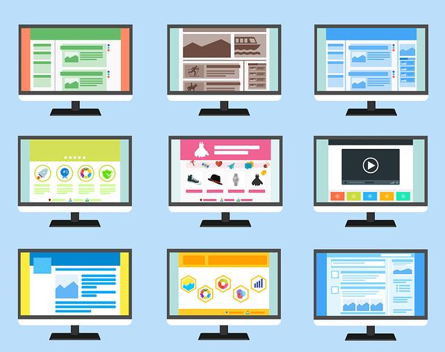freelance website designers in mumbai